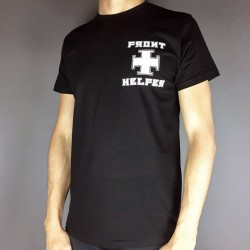 Shirt Front Helfer