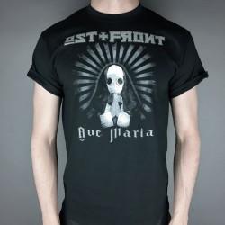 Shirt Ave Maria