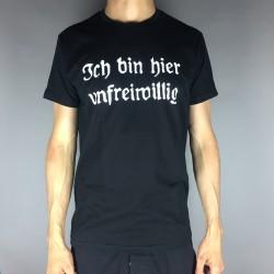 Shirt Eva Edelweiss